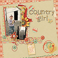 4-countrygirl-copy.jpg