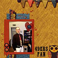 49ers_Fan_web.jpg