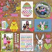 4_16_17_Easter_Basket.jpg