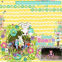 4_2009_Bunny_Nest.jpg