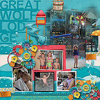 4_24_15GreatWolfLodge.jpg
