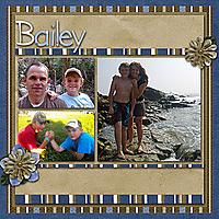 4_SlaughBook_Bailey.jpg