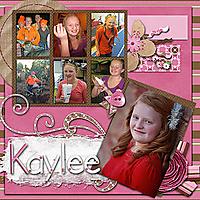 4a_SlaughBook_Kayelee.jpg