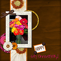 4th-Anniversary-web.jpg