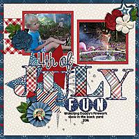4th-of-July-Fun-16.jpg