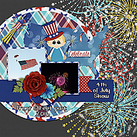 4th-of-july-celebration-16.jpg