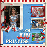 4thJulyPrincess-2.jpg