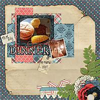 4th_dinner.jpg