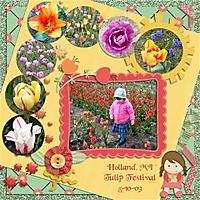 5-10-09_Holland_Tulip_festival_sbpage_Small_.jpg