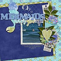 5-14-CAP_KeepSwimming-Font_MermaidsNeverGiveUp.jpg