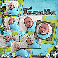 5-15-13firstsmile.jpg