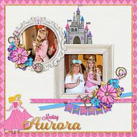 5-15-16_WDW-Aurora_M4tM-Royal.jpg