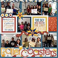5-18_LRT_OctoberSky_CAP_P2014Aug_TemplatePack_RollerCoasters2015.jpg
