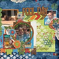 5-22-CAP_P2015May_CAP_AquamarineTemplate_PoolDaywithmom.jpg