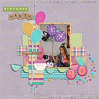 5-23-Craft_40th-Bday-Balloons.jpg