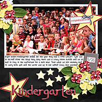 5-25-kindergarten-concert-1.jpg