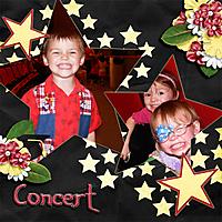 5-25-kindergarten-concert-2.jpg