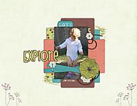 5-5-11_Explorer.jpg