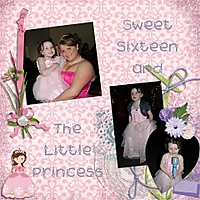 5-7-11Sweet_Sixteen_Small_.jpg