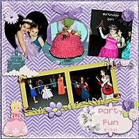 5-7-11_Party_Fun_Small_.jpg