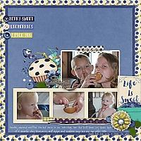 5-8-16blueberrymuffins.jpg