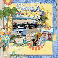 5-9-CAP_SmoothSeas_SeastheDay.jpg