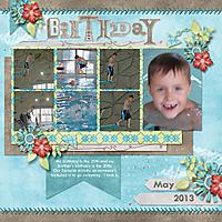5-Connor_birthday_swim_2013-Let_me_count_the_Ways.jpg