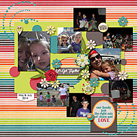5-FamilyFun2014_edited-1.jpg