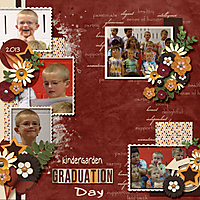 5-Hunter_graduation_day_2013_plus_two_templates_KDD_and_MBDD.jpg