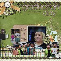 5-Natalie_graduate_2014_small.jpg