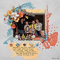 5-Thankul2014.jpg