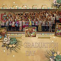 5-Wyatt_graduation_2015_small.jpg