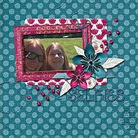 5-selfies-sus0129.jpg