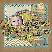 5-ways-to-make-you-laugh.jpg