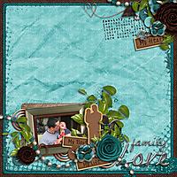 51-familylove8-12-web.jpg