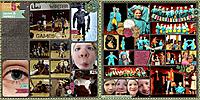 5Jan5_WholeNewMePTD_FebLoveBCMDtmplt.jpg