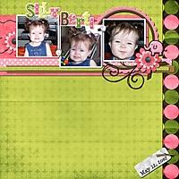 5_BabyGirl_MinyaNouvelle_07_mini.jpg