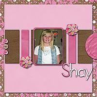 5_SlaughBook_Shay.jpg