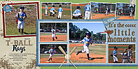 5_T-ball-Rays-DFD_LittleMoments_Vol2_1-copy.jpg