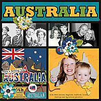 5th-Generation-Australian-cap_travelogueaustralia_GS.jpg