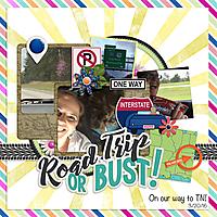 6-1-GSBuffet_RoadTriptoTNSpringBreak.jpg
