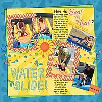 6-14-12waterslide.jpg