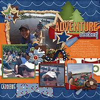 6-16-CAP-FloatingAlong_Canoe_AdventureSeeker.jpg