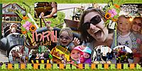 6-16-Hershey-park-double.jpg