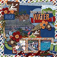 6-16_CAP_FloatingAlong_Canoe_TakeMeToTheWater.jpg