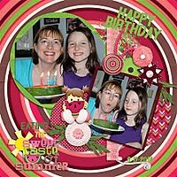 6-17-14-Happy_Birthday_Small_.jpg
