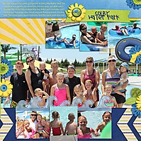 6-28-14waterpark.jpg
