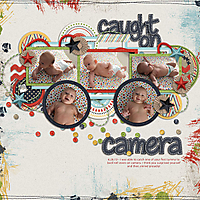 6-29-13caughtoncamera.jpg