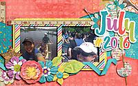 6-30-CAP-p2016Jul_Jul2016Desktop.jpg