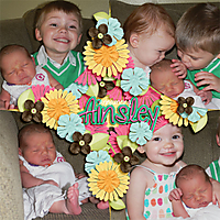 6-4-announcing-ainsley-1.jpg